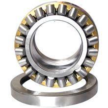 Machine Tool Spindle CNC Machine Gas Turbine Ball Bearing 6010 6012 6014 6016 RS Zz SKF Deep Groove Ball Bearing 6012zz