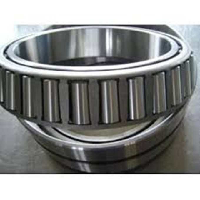 AMI UCHPL204-12CEB  Hanger Unit Bearings