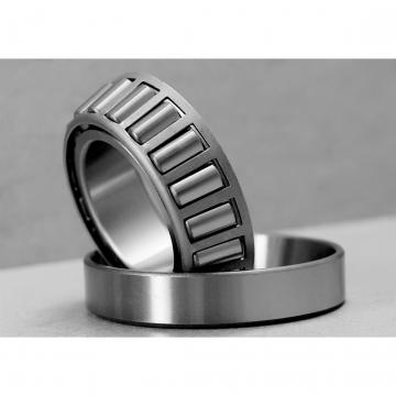 SKF Insocoat Bearings, Electrical Insulation Bearings 6318/C3vl0241 Insulated Bearing