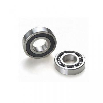 CONSOLIDATED BEARING 62309-2RS C/3  Single Row Ball Bearings