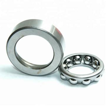6 mm x 17 mm x 6 mm  SKF W 606-2RS1  Single Row Ball Bearings