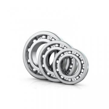 CONSOLIDATED BEARING AS-6590  Thrust Roller Bearing