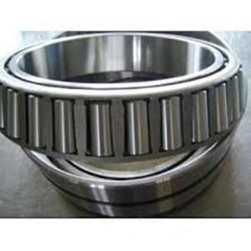 CONSOLIDATED BEARING STO-20X  Cam Follower and Track Roller - Yoke Type