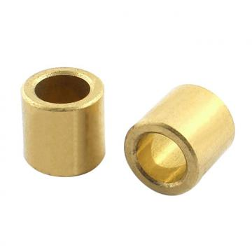 0.984 Inch | 25 Millimeter x 2.047 Inch | 52 Millimeter x 0.709 Inch | 18 Millimeter  SKF 22205 EK/C3  Spherical Roller Bearings