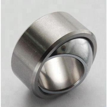 0.313 Inch | 7.95 Millimeter x 0.75 Inch | 19.05 Millimeter x 0.375 Inch | 9.525 Millimeter  RBC BEARINGS FSBG5  Spherical Plain Bearings - Radial