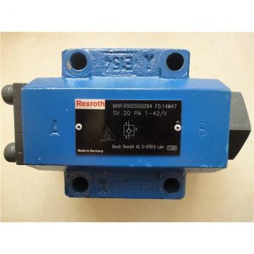REXROTH SL 10 PA1-4X/ R988004505 Check valves