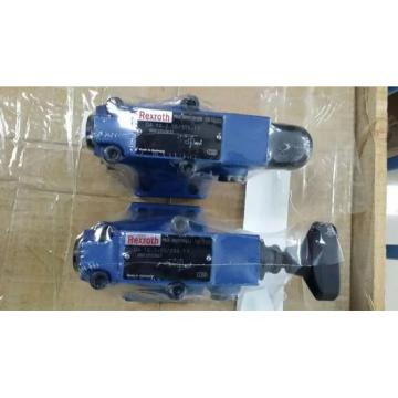REXROTH Z2FS 16-8-3X/S R900459203 Throttle check valve