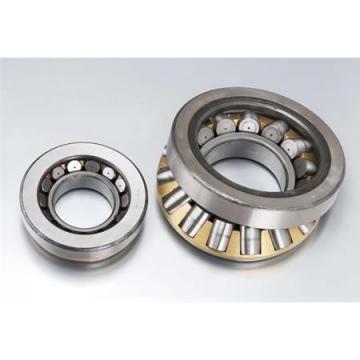 SKF Bearing 6014 6014RS 6014z Bearing Deep Groove Ball Bearing