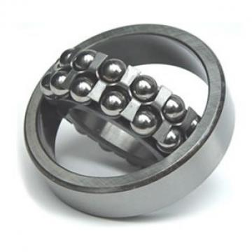 6014 SKF, NSK, NTN, Koyo, Timken NACHI Tapered Roller Bearing, Spherical Roller Bearing, Pillow Block, Deep Groove Ball Bearing