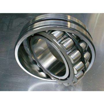 High Quality Nu 207 Ecp Bearing for Locomotive and Rolling Stock