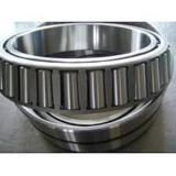 4.25 Inch   107.95 Millimeter x 6 Inch   152.4 Millimeter x 0.875 Inch   22.225 Millimeter  CONSOLIDATED BEARING XLS-4 1/4 P/6  Precision Ball Bearings
