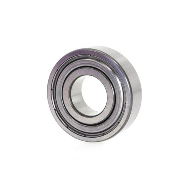 4.134 Inch   105 Millimeter x 10.236 Inch   260 Millimeter x 2.362 Inch   60 Millimeter  CONSOLIDATED BEARING NJ-421 M RL2  Cylindrical Roller Bearings #2 image