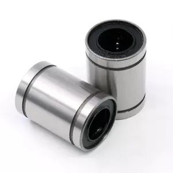 4.134 Inch   105 Millimeter x 10.236 Inch   260 Millimeter x 2.362 Inch   60 Millimeter  CONSOLIDATED BEARING NJ-421 M RL2  Cylindrical Roller Bearings #1 image